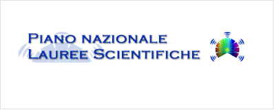 Piano_nazionale_lauree_scientifiche