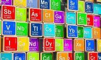 tavola-periodica5b55f8141bd76cb3b8eeff0000e007c6