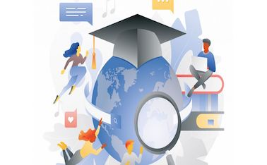 chance-europe-studying-work-education-universities
