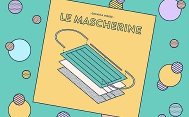 inside_mascherine