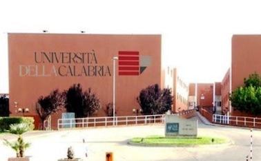 Unicalabria