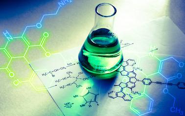 simulazioni-tecnico-chimica-materiali-biotecnologie
