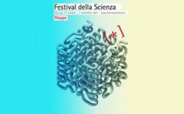 Festival Genova 2021