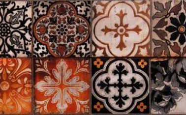 master-ceramica