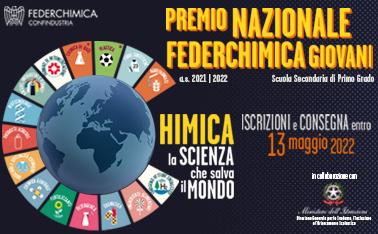 PREMIO 2021-2022-banner-378x234
