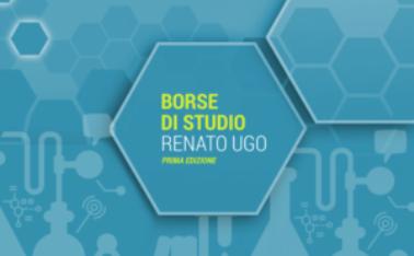 Borse Renato Ugo